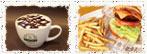 カフェトップイメージ